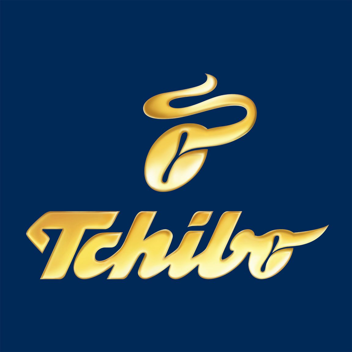TchiboLogo new