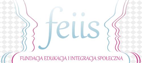 feiis logo