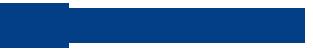 logo Amazonki Zycie