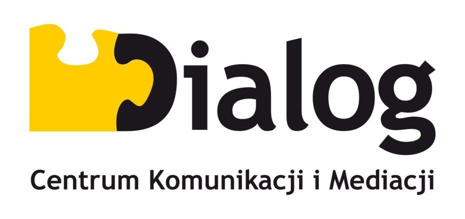 logo Dialog