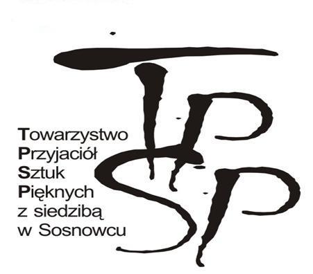 logo tpsp