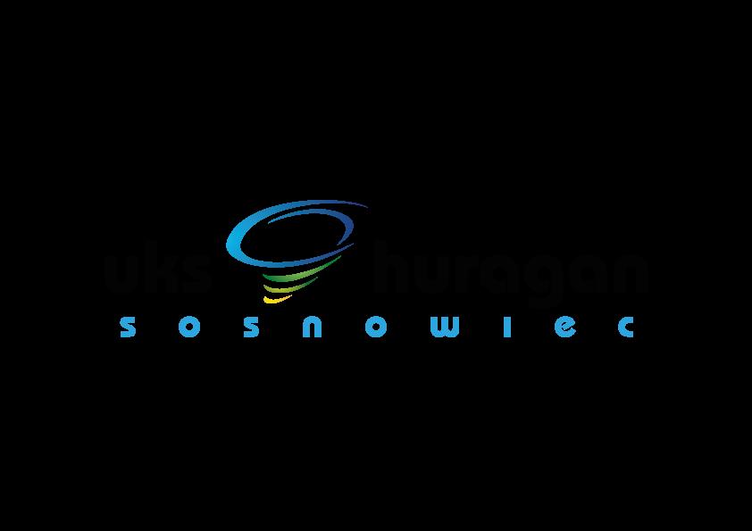 Logo Huragan