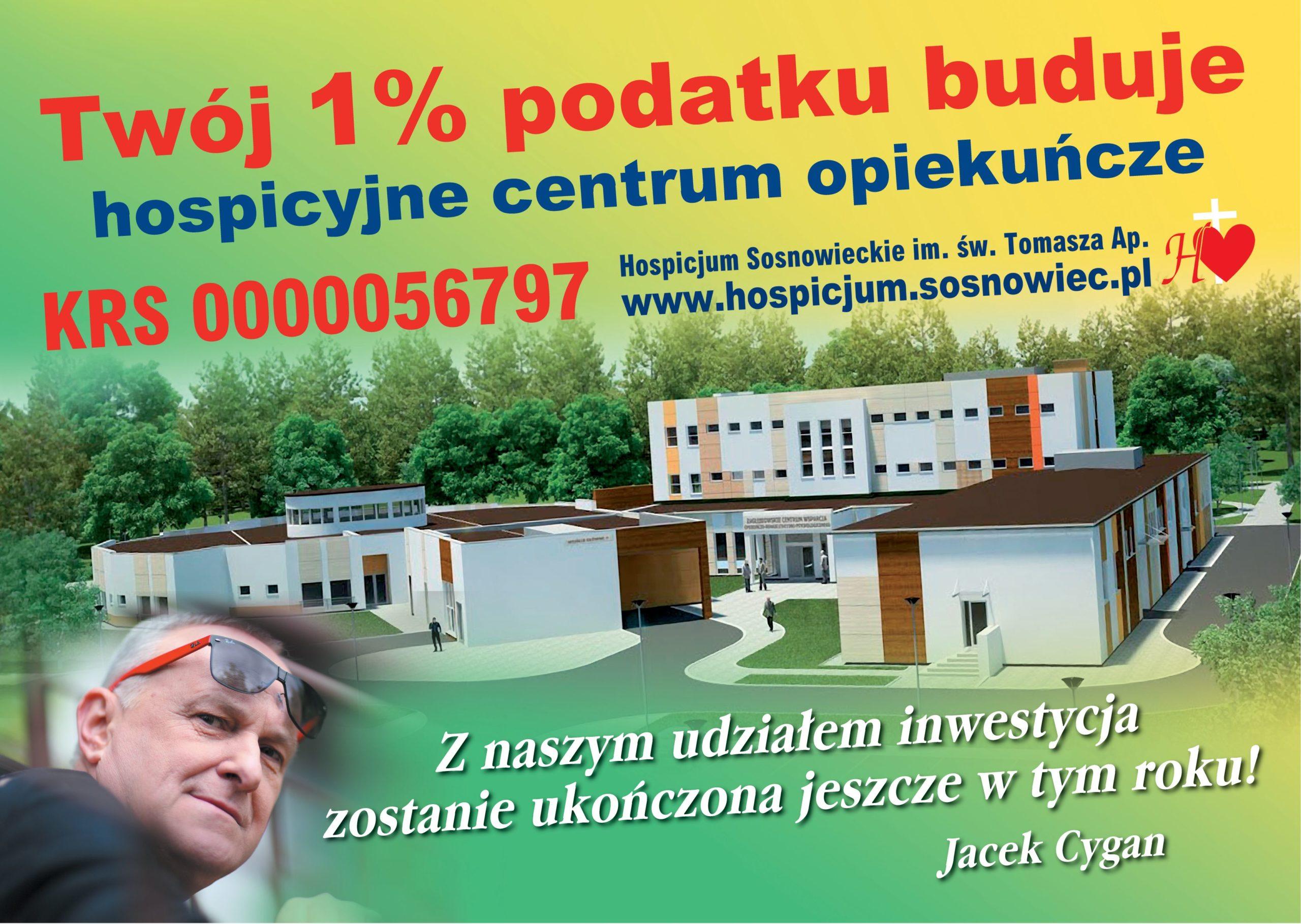 hospicjum plakat 2017 1 1