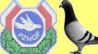 logo PZHGP
