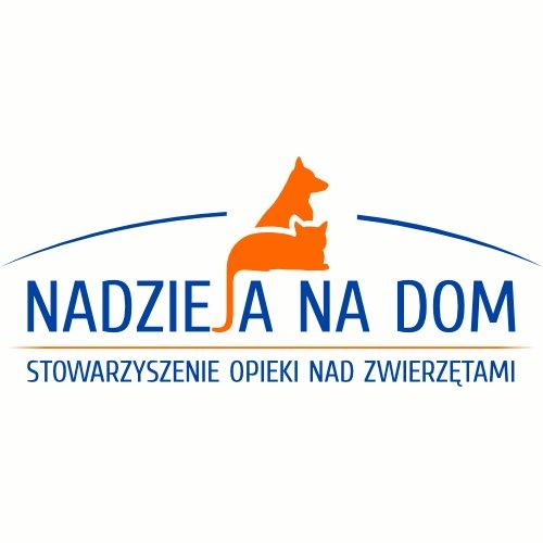 logo stawarzyszenia