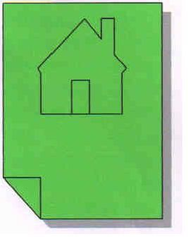 logo wspolny dom