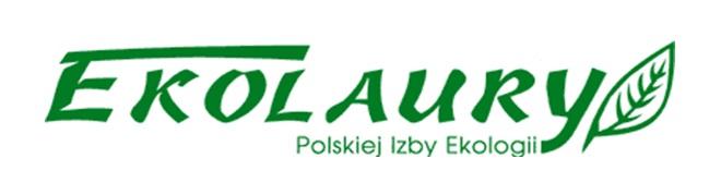 ekolaury logo