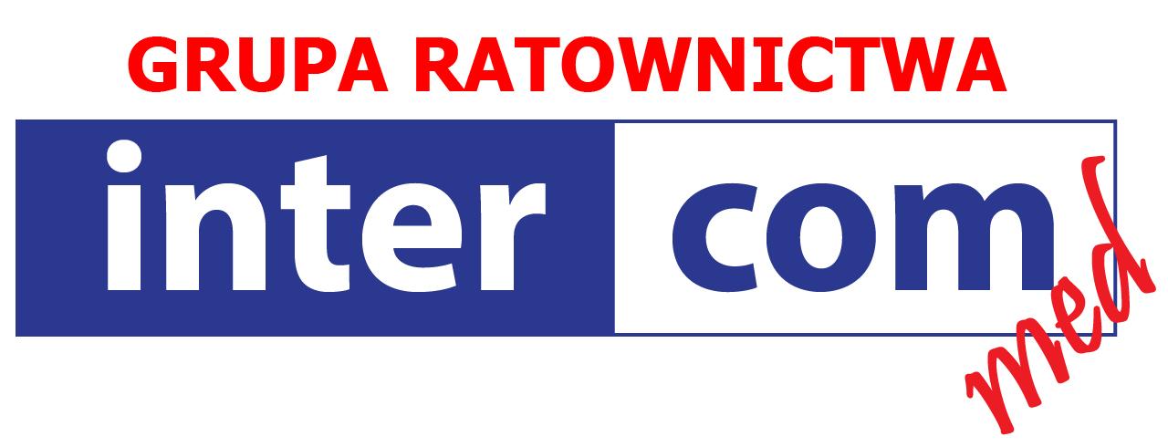 logo intercom med1