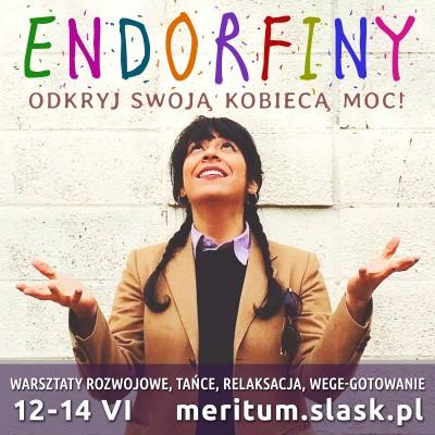 endorfiny facebook1 400x400