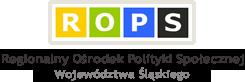 logo rops