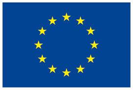 euroejska