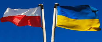 polska ukraian