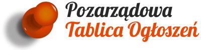 tablica middle