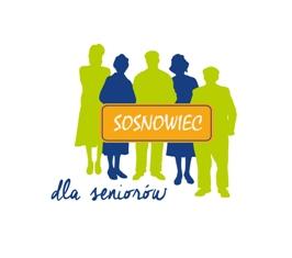 SDS logo ost21 08 2015 RGB