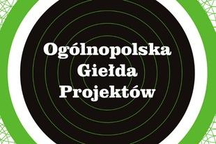 gielda projektow
