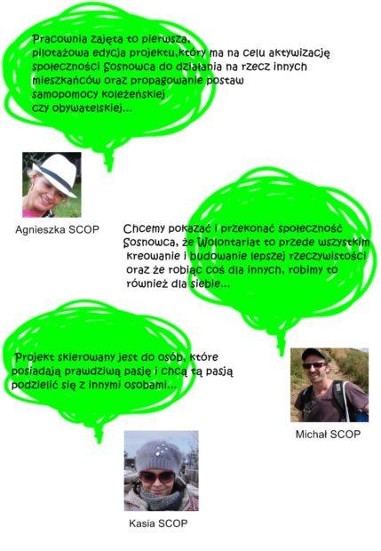 info zdjecia