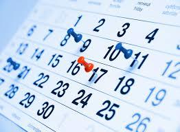 kalendarz obrazek