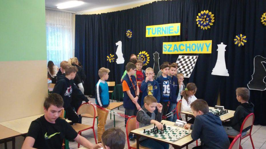 szachy 12