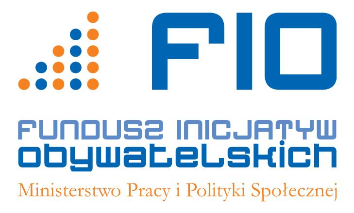 FIO MPiPS logo1