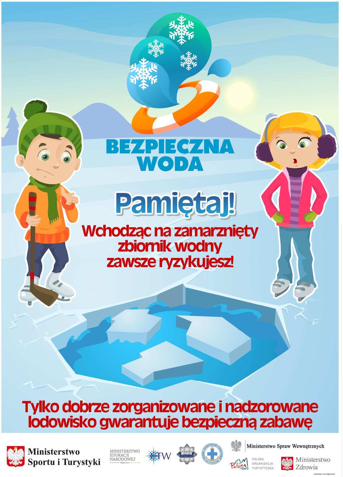 Sport plakat