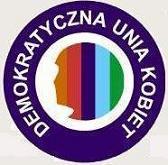 demokratyczna unia kobiet f1658dab701fa72e4ebb5a6238401a57