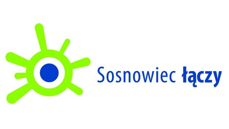 logo sosnowiec