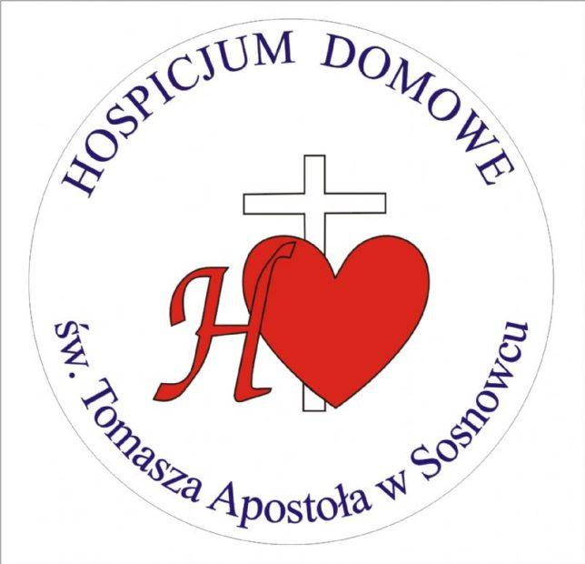 hospicjum logo