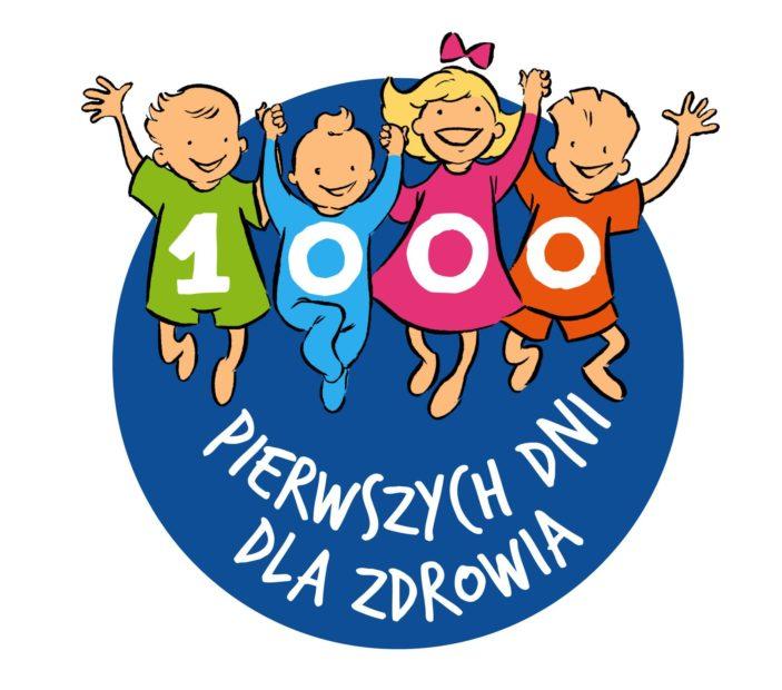 1000dn logotyp