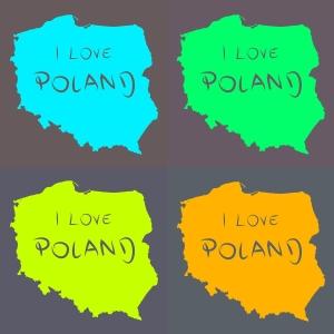 I love poland pixabay 300x300
