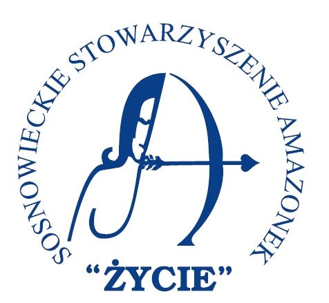 logo amazonki