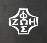 thumb logo 1 F