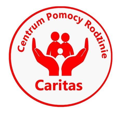 logo Centrum Pomocy Rodzinie