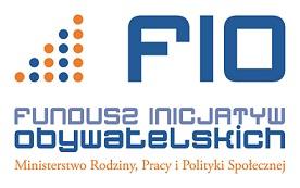 2015 logo FIO v1 na strone