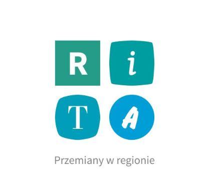 RITA logo 2016