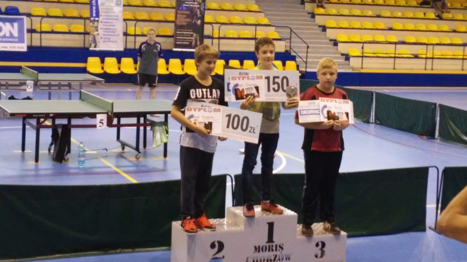chorzow 5 podium sp1