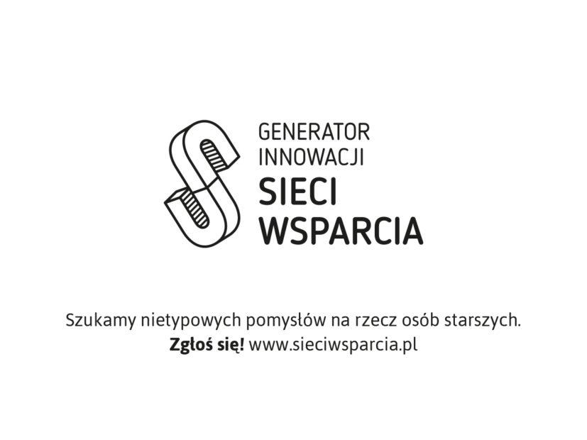 generator innowacji