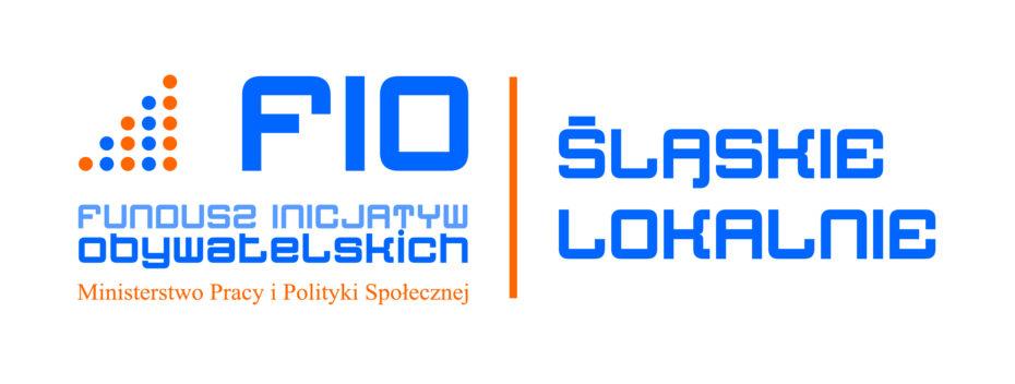 fio slaskie lokalnie logo