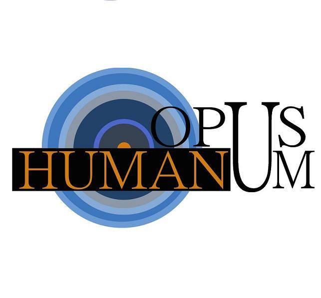 opus humanum