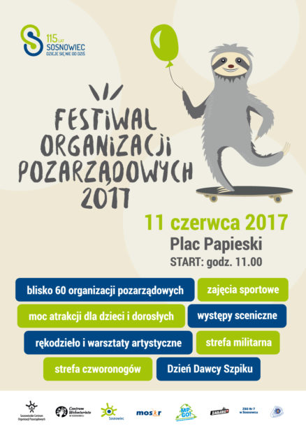 plakat festiwal web
