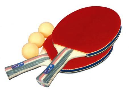 tenis stolowy 1