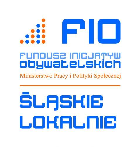 FIO Slaskie Lokalnie