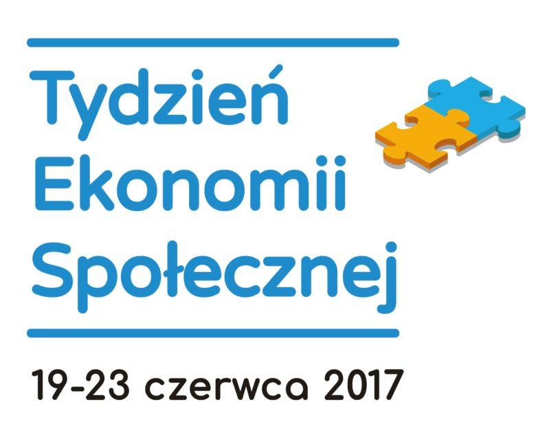 logo TES
