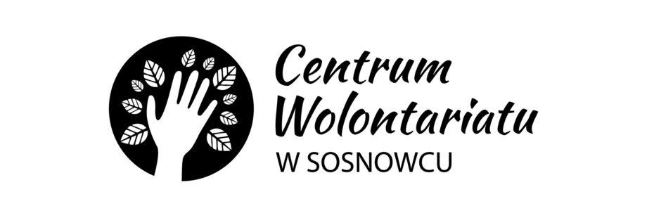 centrum wolontariatu 1