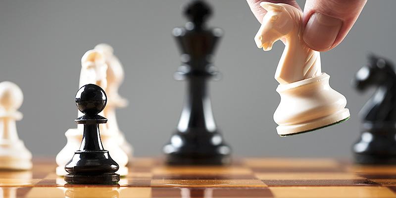 szachy zd