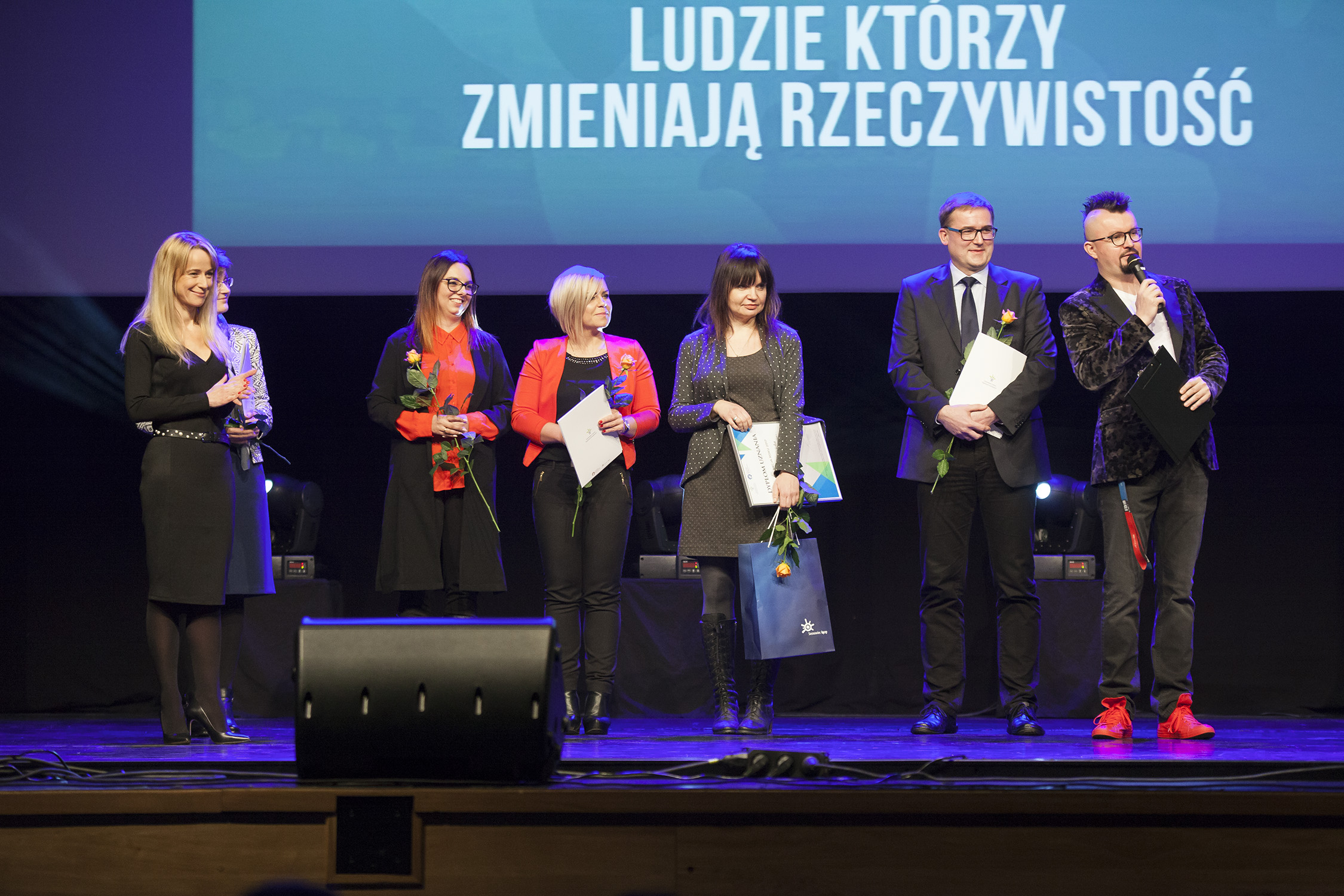 GDI 2018 22