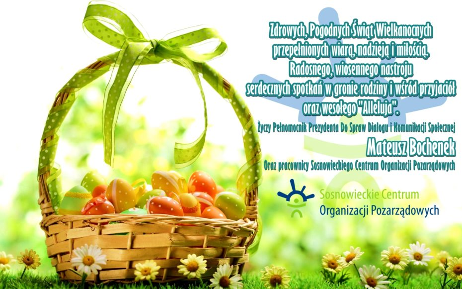 1428607739 www.radionetplus.ru pasha 1