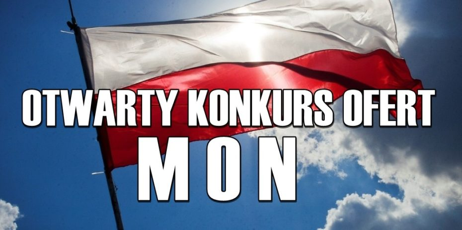 flaga polski e1462189559523