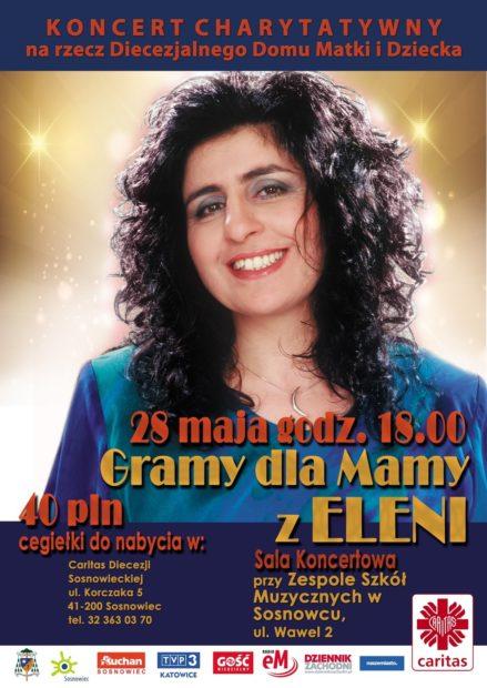 plakat Eleni small