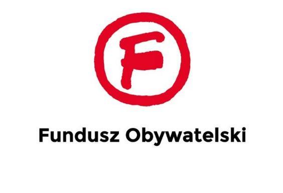 fundusz obywatelski