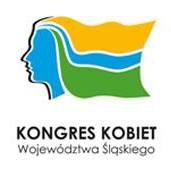 kongres kobiet